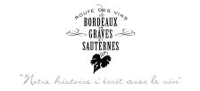 Route des Vins Graves et Sauternes