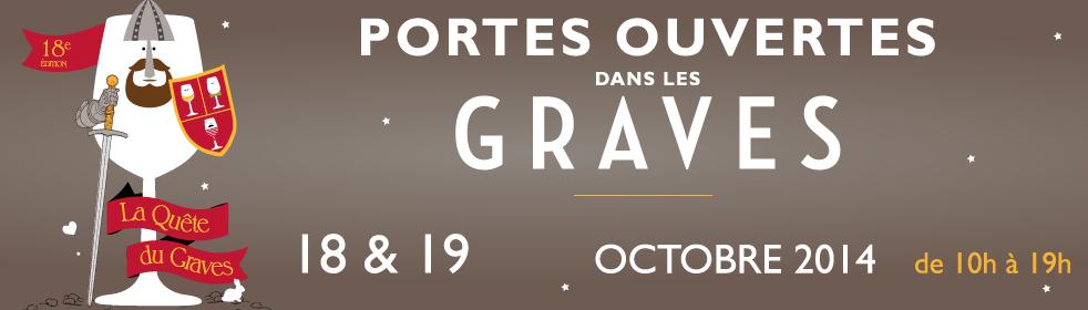 D ner m di val maison des vins de graves vins de graves l 39 origine des bordeaux - Maison des vins de graves podensac ...