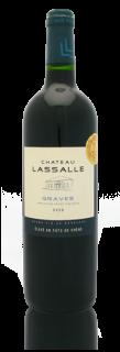 CHATEAU LASSALLE